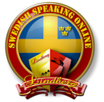 Swedish Speaking Online